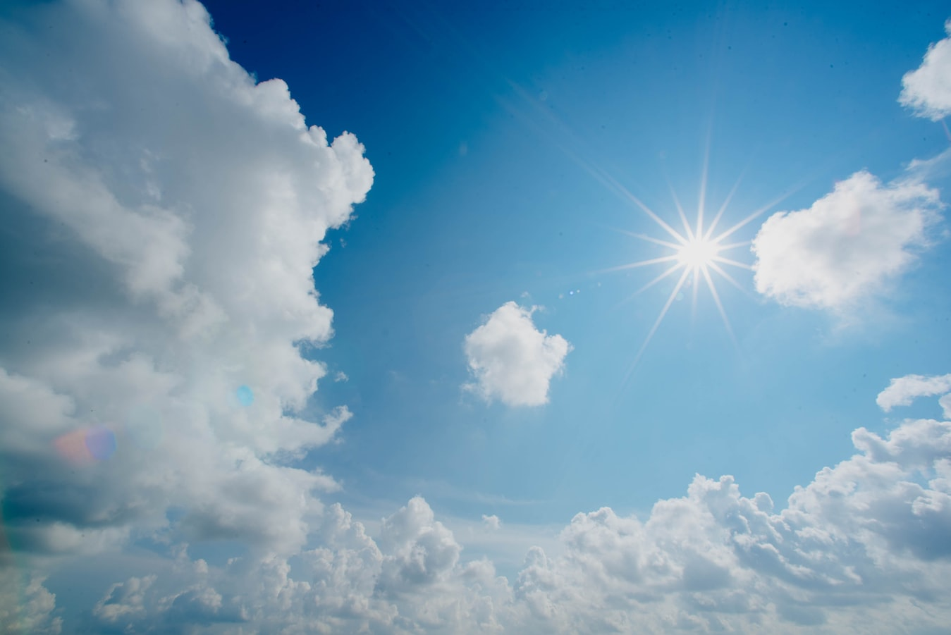 The importance of chilled storage during hot weather